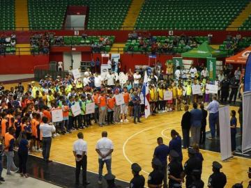 Verano Deportivo 2020 llegó para quedarse en Panamá