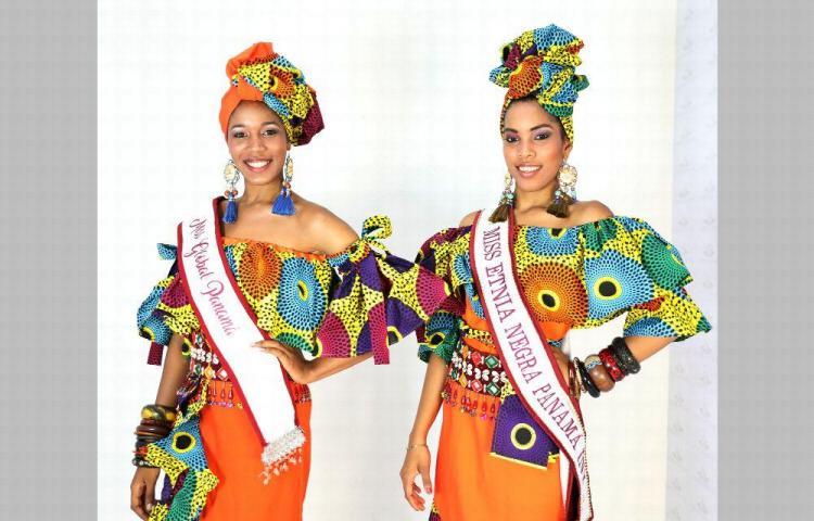 Buscarán la corona en Costa Rica y Jamaica