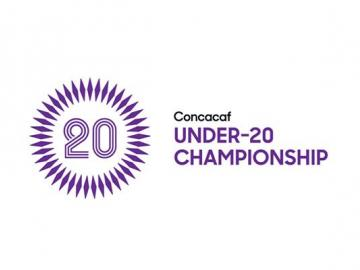 Honduras, sede final del Campeonato Sub-20 de la CONCACAF