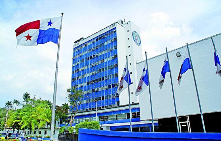 Surge el Comité Interinstitucional Consultivo contra la violencia sexual