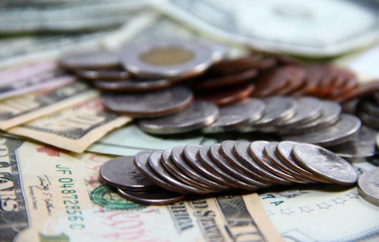 Usuarios podrán hacer consultas al salario mínimo