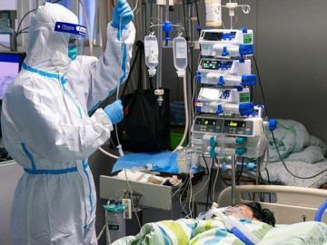 HSMA listo por algún caso de coronavirus