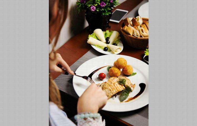 Conozca cómo mantener un estilo de vida saludable