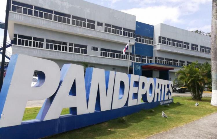 Niegan petición de causa compleja en caso Pandeportes