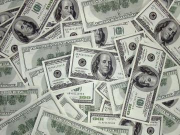 En la planilla estatal destaca un funcionario con $15 mil mensuales