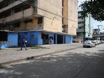 Banco Hipotecario Nacional recauda dos millones de dólares de morosos, en seis meses