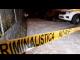 Matan a tres de una misma familia, incluyendo un bebé, en El Chumical de Arraiján