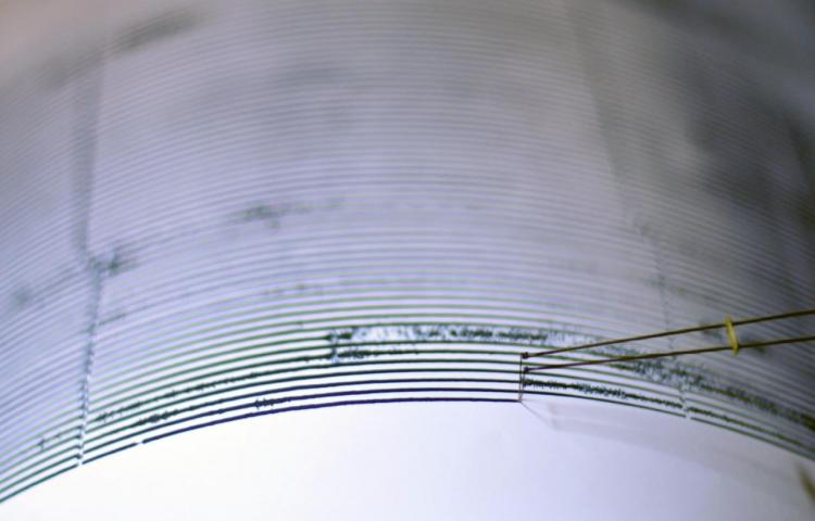 Terremoto de magnitud 7,7 sacude el Caribe, al noroeste de Jamaica