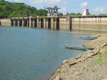 Expertos hablarán sobre crisis climática y agua en Panamá