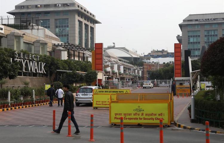 La Justicia da un nuevo respiro a los violadores que conmocionaron a la India