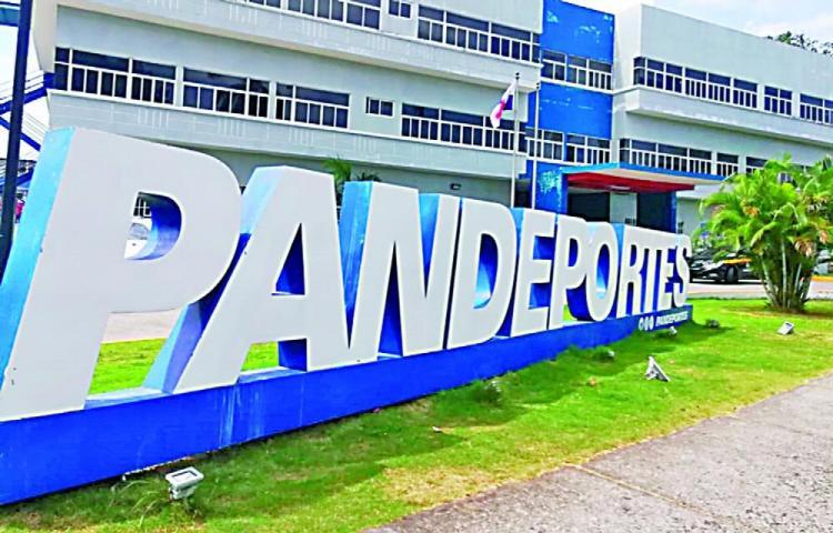 Audiencia de apelación en caso Pandeportes