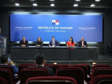 Gabinete aprueba adenda que beneficia a pacientes que reciben hemodiálisis