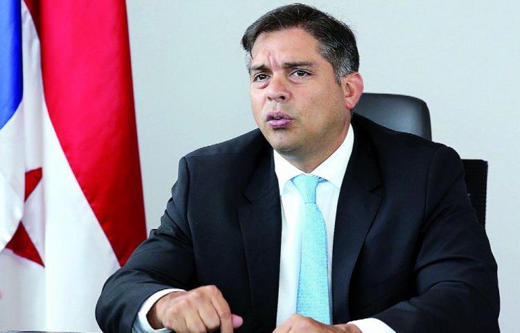 Tribunal superior de apelaciones negó causa compleja en caso Pandeportes