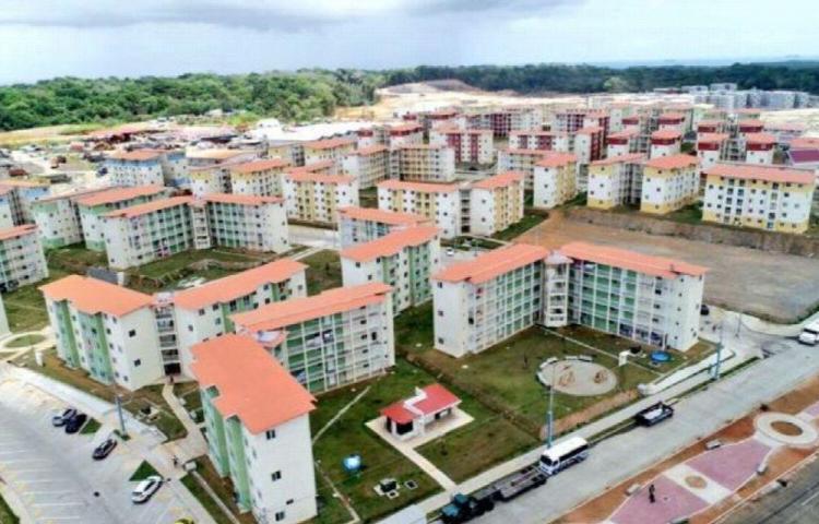$111 millones para Altos de Los Lagos 2