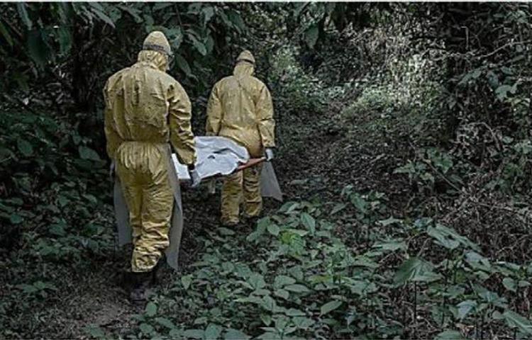 Extraña epidemia en Nigeria suma 15 muertos