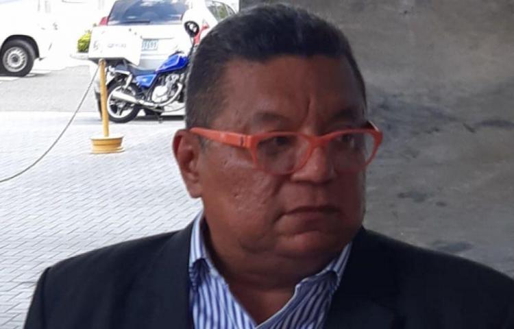 Ampliación aporta evidencias de peculado al Senan toca al ministro de Seguridad