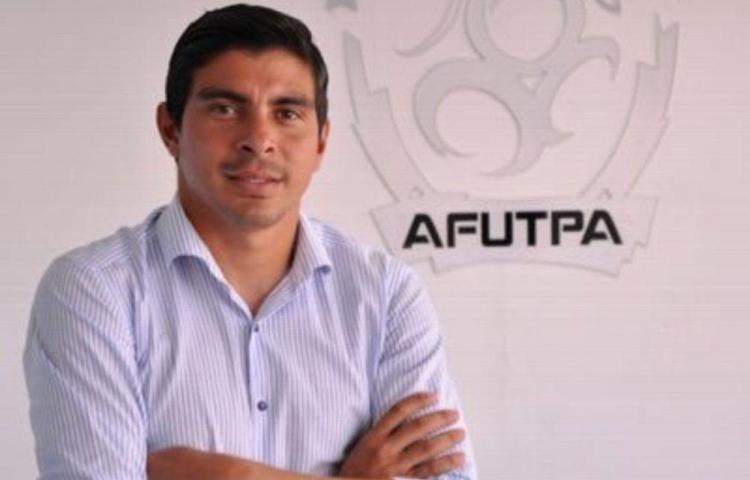 ¿Se jugará la cuarta fecha del Apertura 2020 de la LPF?