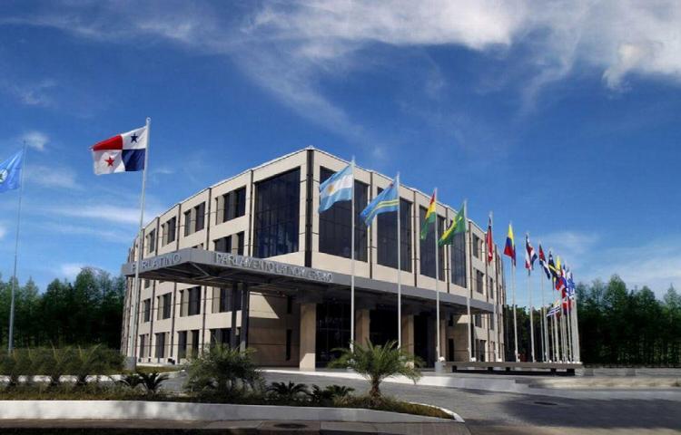 PARLATINO rechaza acción del Presidente salvadoreño bukele