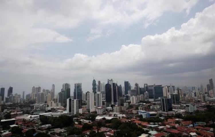 El FMI prevé un crecimiento económico del 4,8 % en Panamá en 2020