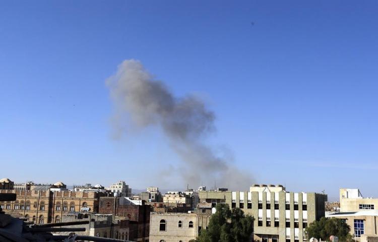 Nuevos combates ponen en peligro las perspectivas de paz en Yemen, según ONU