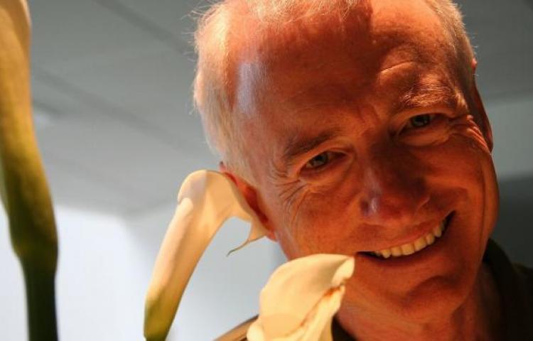 """Muere Larry Tesler, el inventor del comando """"copia y pega"""""""