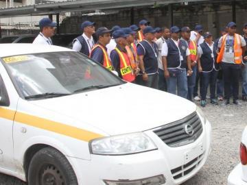Contraloría lanza campaña, 'Panameño, cuida lo tuyo'