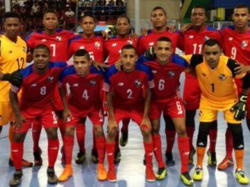 El duro camino de Panamá en el Campeonato de la CONCACAF 2020