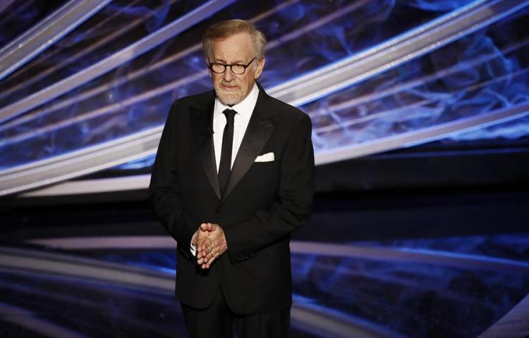 "Steven Spielberg renuncia a dirigir ""Indiana Jones"""