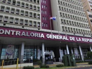 94 conductores del Estado fueron sancionados durante el operativo de Carnaval