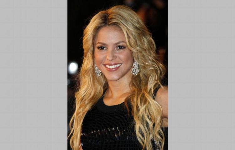 La Gaviota de Viña, el premio que no quisieron dar a Shakira