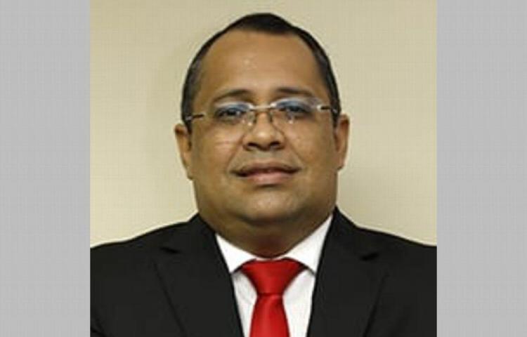 Dos nuevas dimisiones en el Gabinete de Cortizo Cohen