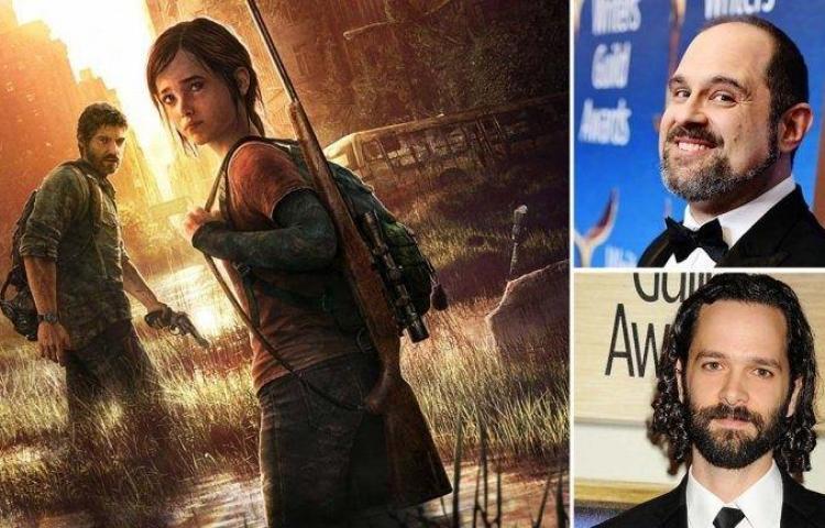 """Juego """"The Last of Us"""" se convertirá en serie con el creador de """"Chernobyl"""""""