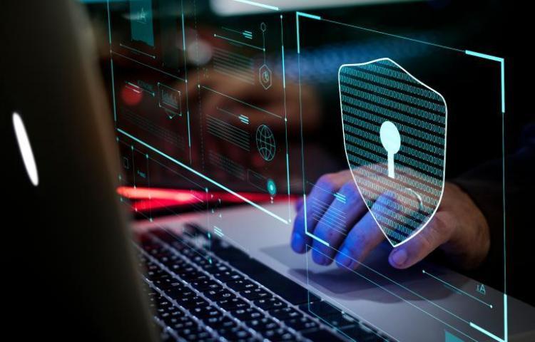 Panamá registra más de 3.9 mil millones de intentos de ciberataques en un año