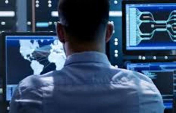 Los bancos del país, el objetivo principal de los ciberataques