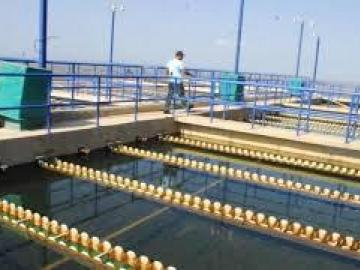 En Panamá Oeste se quedan sin agua por dos horas tras incidencia eléctrica