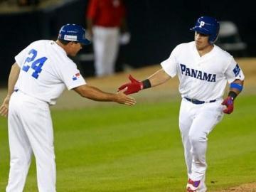 Panamá revela nómina que jugará clasificatorio al Clásico Mundial de Béisbol