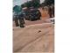 Motorizado fallece tras choque que involucra a un conductor de carro tipo 4x4