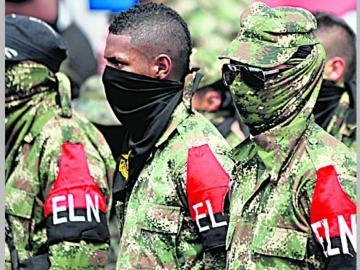 Los mataron en Venezuela y dejaron los cadáveres en Colombia