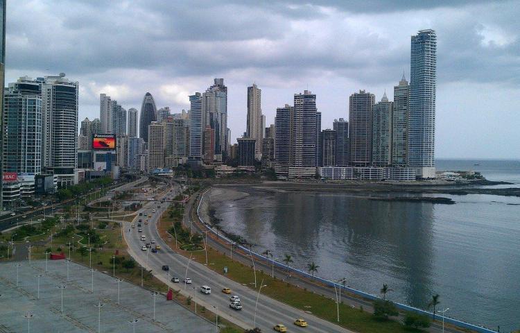 ¿Cómo puede afectar el coronavirus en la economía panameña?