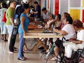 Lotería Nacional toma medidas frente al coronavirus