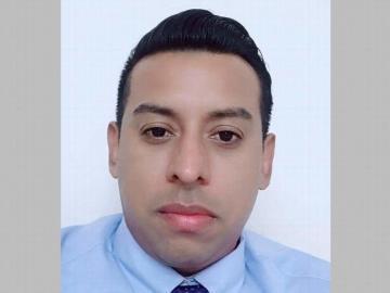 Hermano de Lusti, fue asesinado en un bar por pandilleros