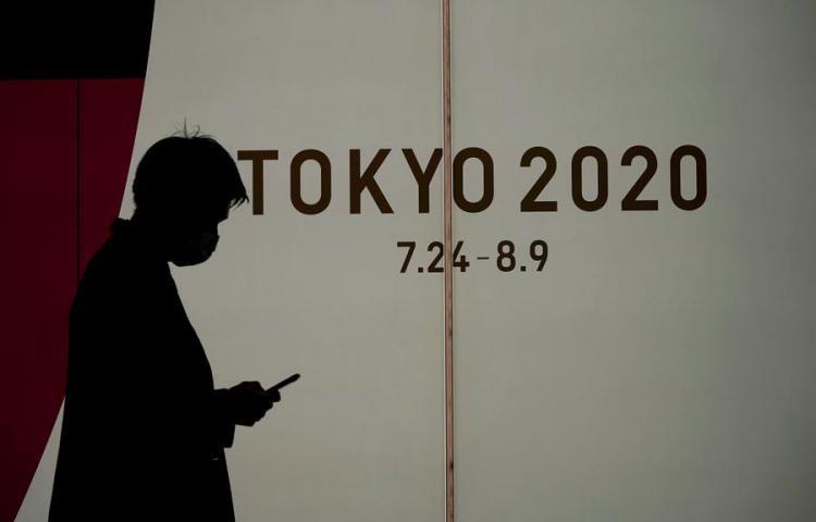 El contrato COI-Tokio prevé guerras