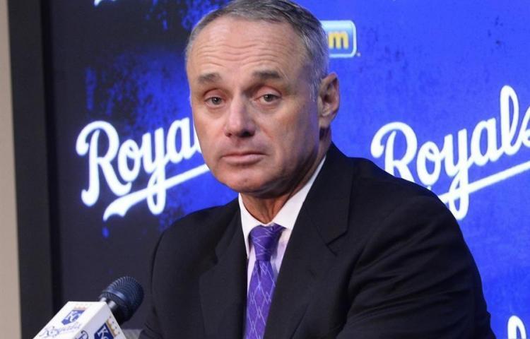 MLB se prepara para tener el primer positivo de COVID-19