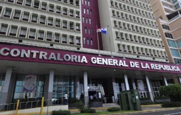Contraloría General cumplirá con pagos durante la emergencia