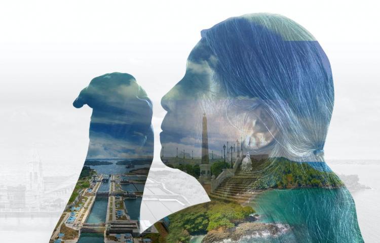 Sector turístico unido enfrentará la crisis provocada por el Covid-19
