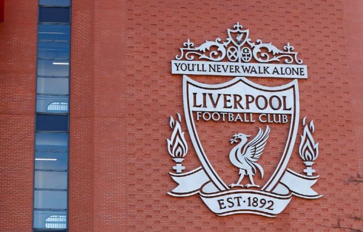 Liverpool piensa en grande