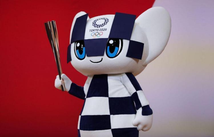 ¡Tokio 2020 busca fechas!