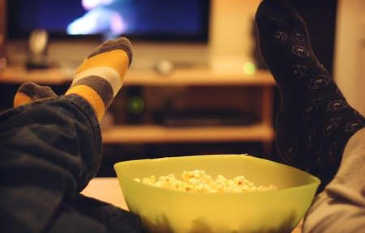 Películas mexicanas para evitar el aburrimiento de la cuarentena por COVID-19