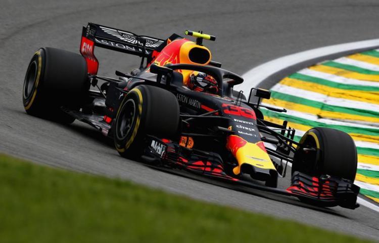 "F1 confía en empezar ""en algún momento de este verano"""