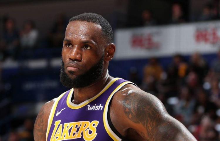 ¡NBA perdería 1,000 millones de dólares!